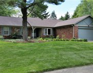 8202 Lieber  Road, Indianapolis image