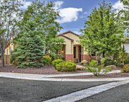 7297 E Cozy Camp Drive, Prescott Valley image
