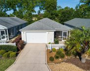 3414 Alwyne Avenue, The Villages image