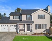 15917 42nd Ave E, Tacoma image
