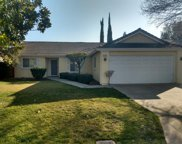4209 W Terrace, Fresno image