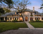 6447 Meadow, Dallas image