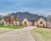 4701 Abbey Circle, Edmond image