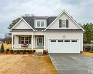 Lot 6 Cedar Lane, Pittsboro image