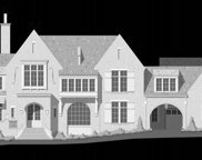 1468 Witherspoon Drive, Lot#22, Brentwood image