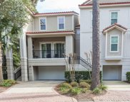 40 Tradewinds Trace Unit #7, Hilton Head Island image