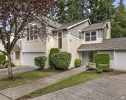 714 228th St SW Unit 0-203, Bothell image