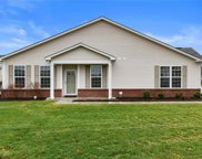 14342 Shooting Star  Drive, Noblesville image