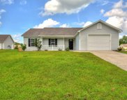 300 Rolling Meadow Court, Richlands image