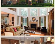 12616 WATERSPOUT COURT, Owings Mills image