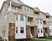 4109 W Brigantine Ave Ave, Brigantine image