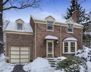 4829 Wallbank Avenue, Downers Grove image