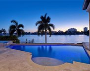 1011 Dill Ct, Marco Island image