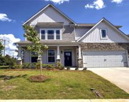 504 Rocky Meadows Trail, Anderson image