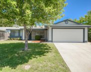 2204  Americana Drive, Roseville image