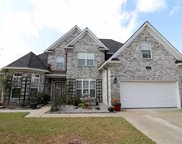 529 Ellsworth Cr, Myrtle Beach image