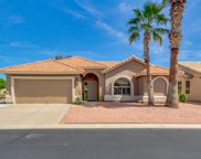 6461 S Tournament Lane, Chandler image
