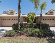 8095 San Vista Cir Unit 2-2R, Naples image