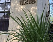 11218 Curry Drive, Palm Beach Gardens image
