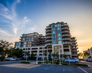 121 81st St Unit 807, Ocean City image