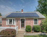 7924 ROLLING VIEW AVENUE, Baltimore image