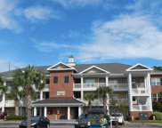 1004 Ray Costin Way Unit 201, Murrells Inlet image