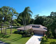 6460 Eastpointe Pines Street, Palm Beach Gardens image