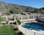 1444 E Desert Flower Lane, Phoenix image