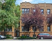 1005 North Campbell Avenue Unit G, Chicago image