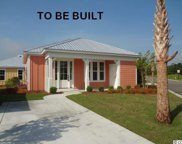 5115 Sea Coral Way, North Myrtle Beach image