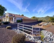 2716 E Quiet Hollow Lane, Phoenix image