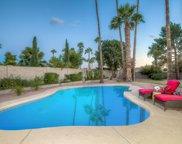 5119 E Winchcomb - Drive, Scottsdale image
