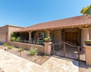 2401 E San Juan Avenue, Phoenix image