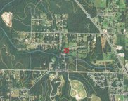 854 Forehand Ln, Cantonment image