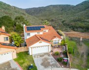 11396 Middle Ridge Ter, Rancho Bernardo/Sabre Springs/Carmel Mt Ranch image