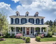 823  Elswick Court, Fort Mill image