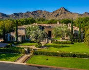 7714 N Calle Caballeros --, Paradise Valley image