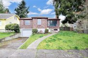 4606 S Thompson Ave, Tacoma image