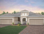 12803 SW Gingerline Drive, Port Saint Lucie image