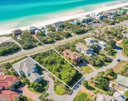 Lot 4 Sea Winds Drive, Santa Rosa Beach image