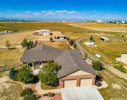 3735 County Road 21, Fort Lupton image