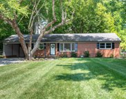 2021 Country  Court, Rock Hill image