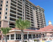 1819 N Ocean Blvd #5021 Unit 5021, North Myrtle Beach image