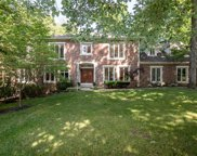 1032 Red Oak  Drive, Avon image