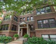 917 W Margate Terrace Unit #2, Chicago image