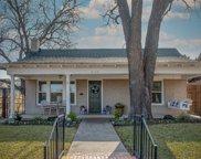 4129 El Campo Avenue, Fort Worth image
