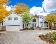 3283 BLOOMFIELD PARK, West Bloomfield Twp image