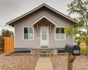 245 2nd Street, Fort Lupton image