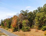 LOT 64 Sierra Lane, Sevierville image