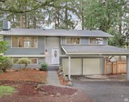 14856 205th Ave SE, Renton image